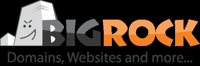 Tìm hiểu về nhà đăng ký tên miền BigRock của Ấn Độ