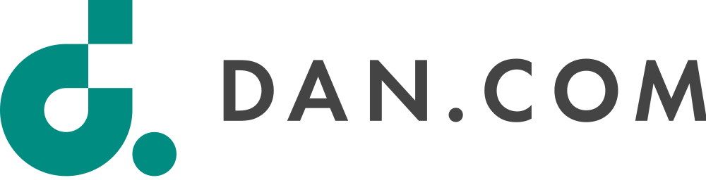 Tìm hiều thêm về DAN.COM nhà đầu tư tên miền nên biết