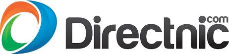 Tìm hiểu về nhà đăng ký tên miền DirectNIC