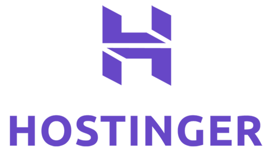 Tìm hiểu về công ty đăn ký hosting, tên miền Hostinger