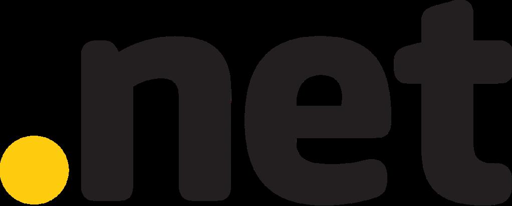 Tìm Hiểu Tên Miền .NET