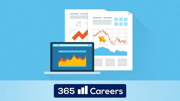 Mua khóa học phân tích tài chính chuyên nghiệp cho các sinh viên