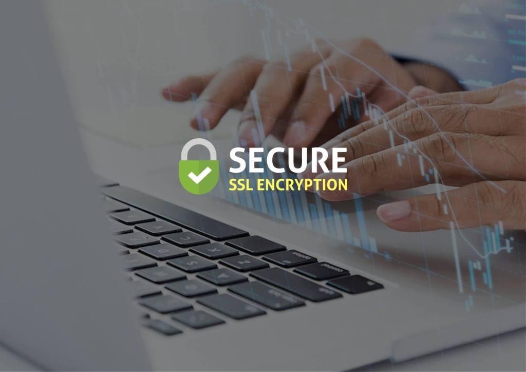 GoDaddy Coupon giảm giá 30% SSL Certificate cho Doanh nghiệp